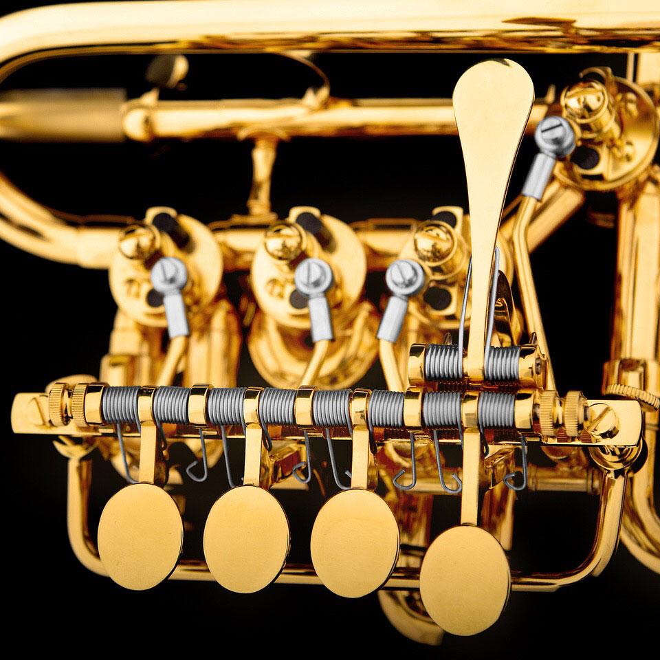 Schagerl_Brass_Trompete_©Auftragsfoto-at_IMG_4498