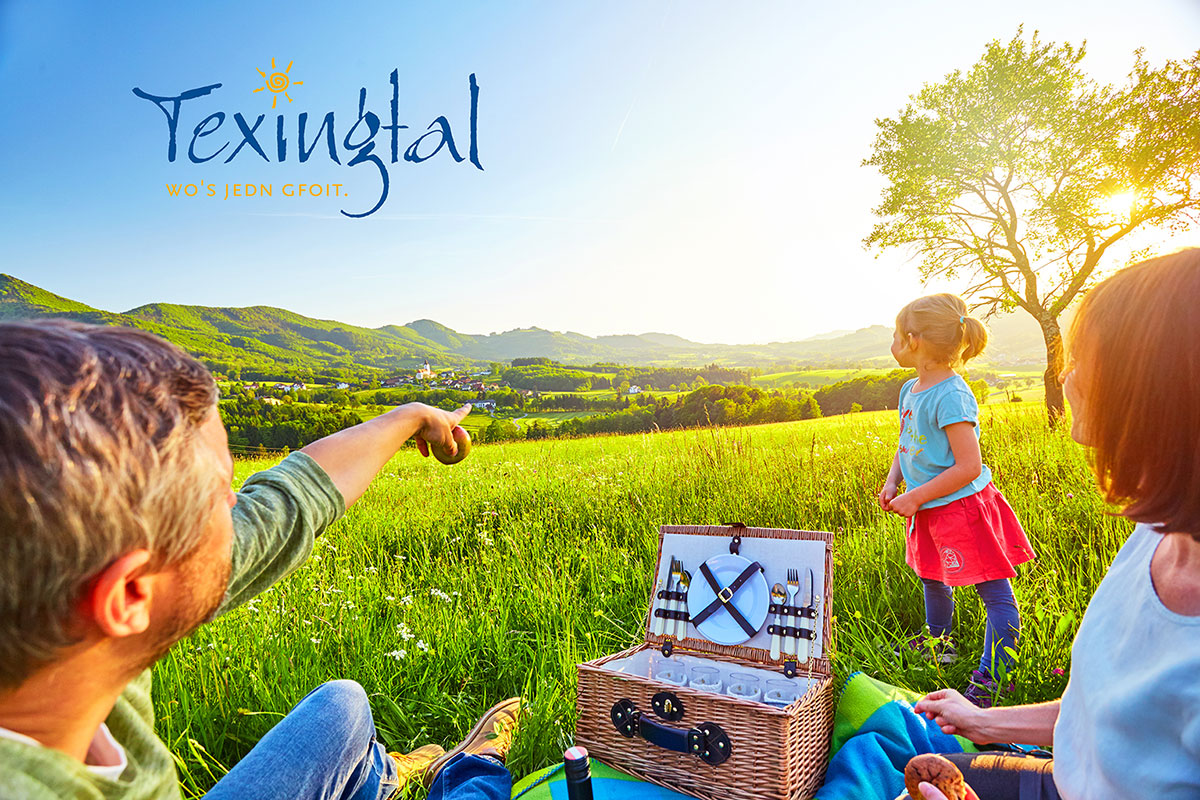 Texingtal_Imagekampagne_©Auftragsfoto-at_IMG_4685