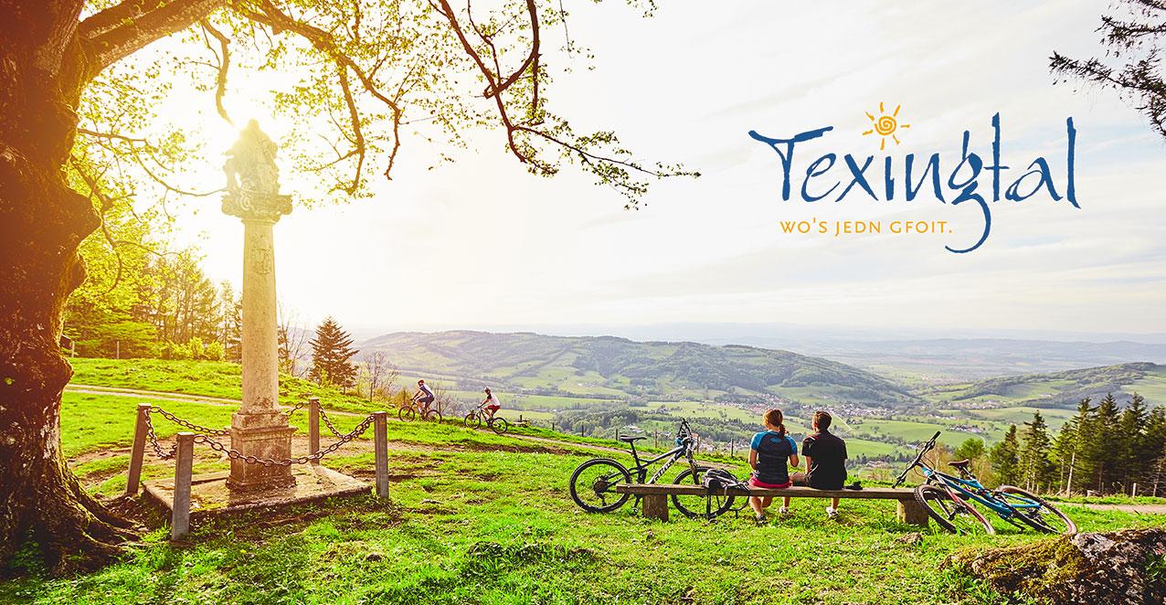 Texingtal_Imagekampagne_©Auftragsfoto-at_IMG_4686