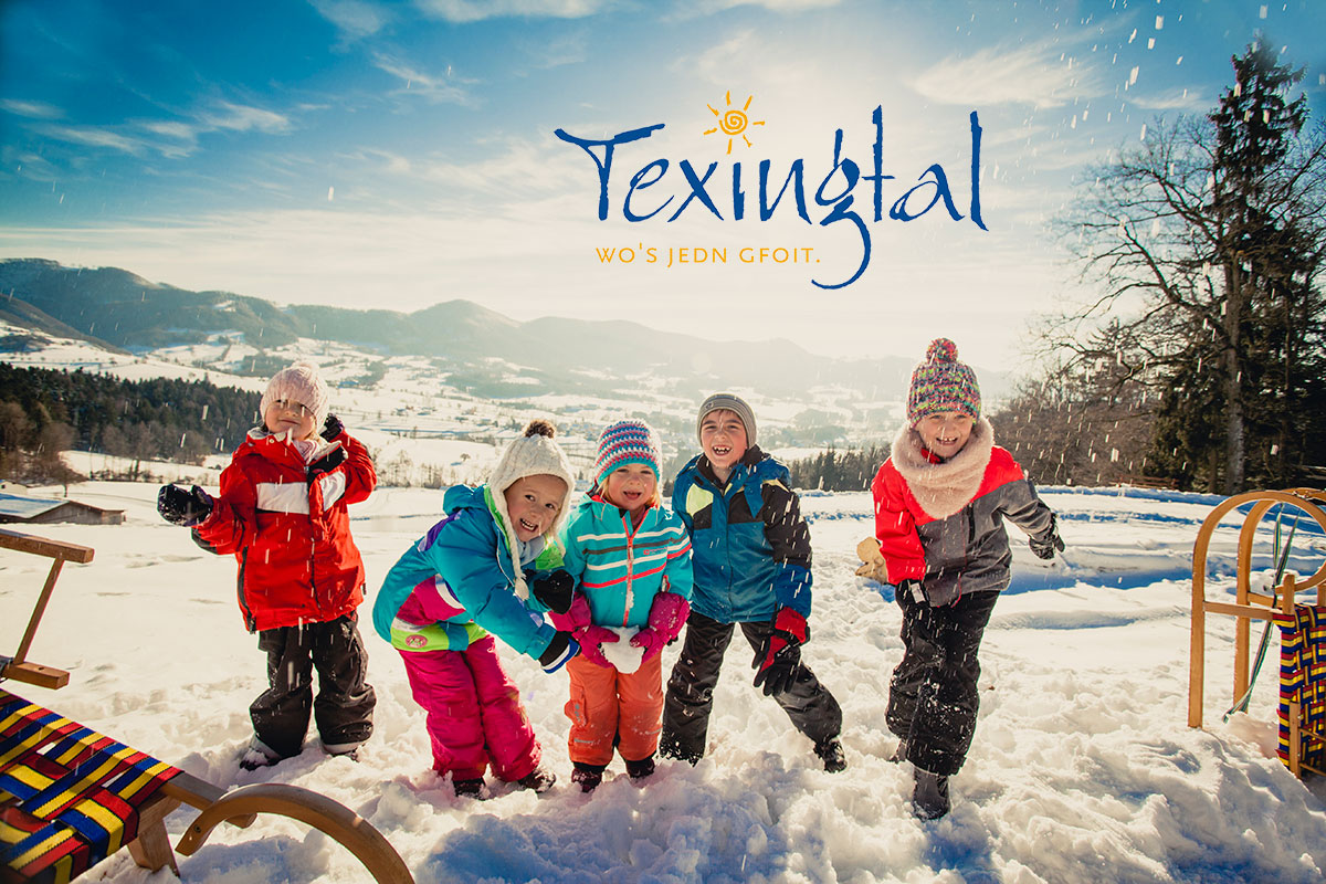 Texingtal_Imagekampagne_©Auftragsfoto-at_IMG_4688