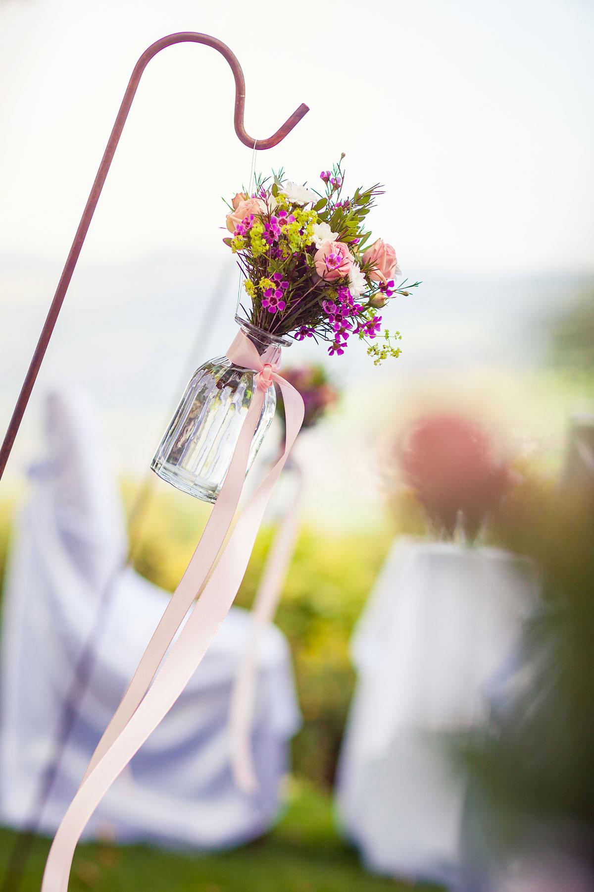 Hochzeit-Margit-&-Josef_S-Sappert-001