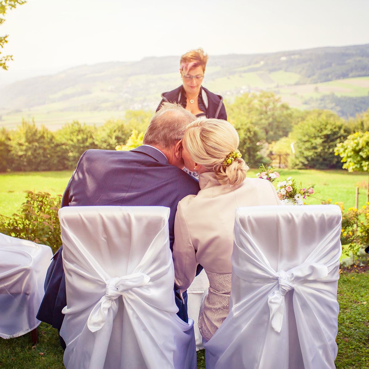 Hochzeit-Margit-&-Josef_S-Sappert-037