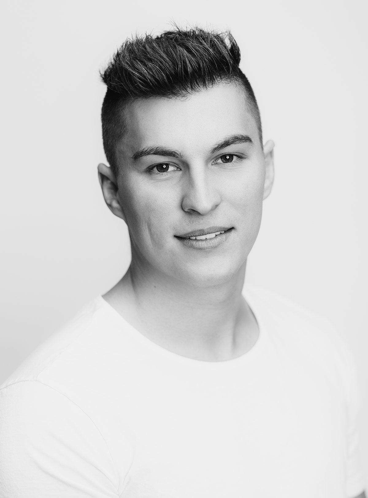 Editorial_Friseur_Hairstyle_Stylebook-Auftragsfoto-at_IMG_5135