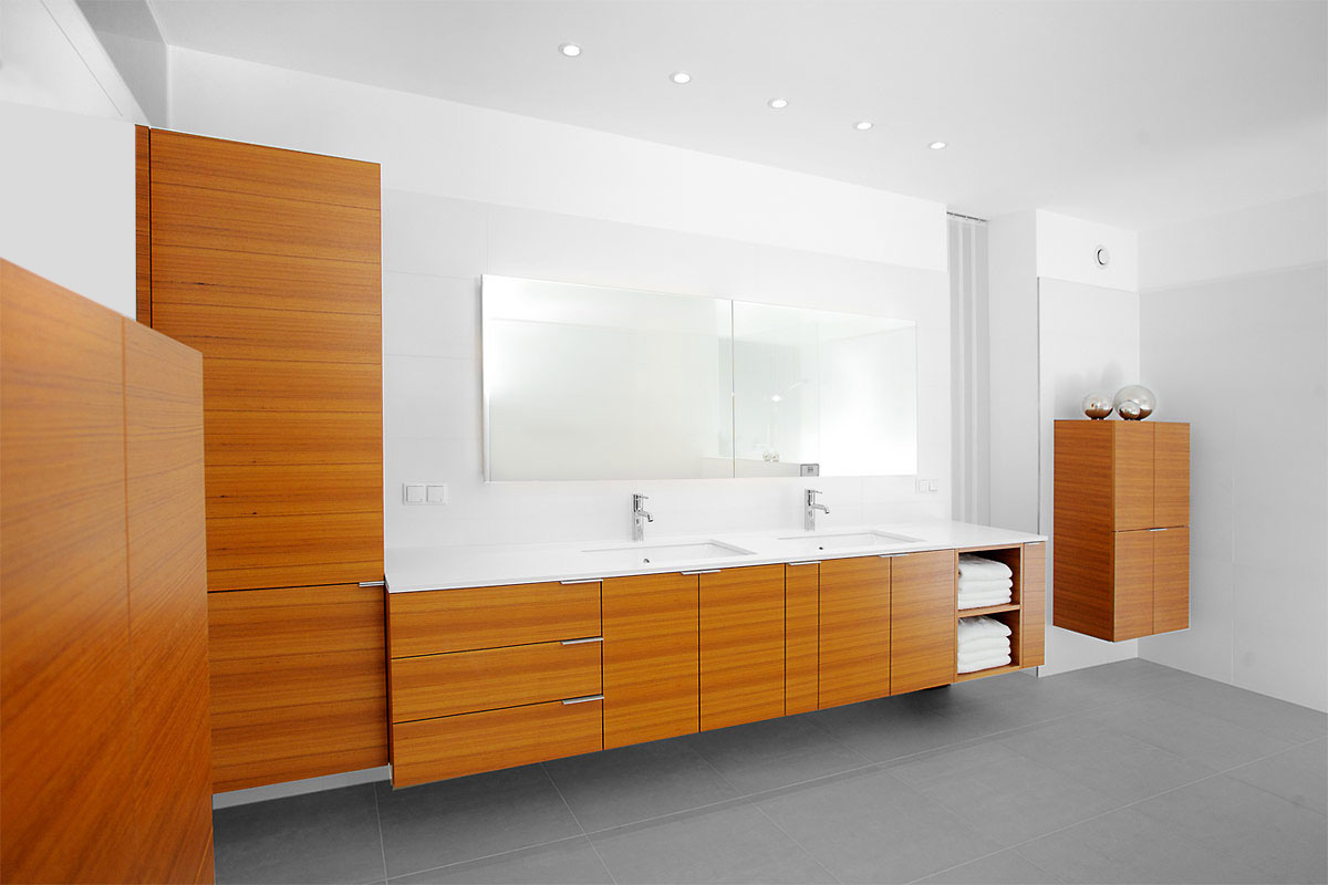 Auftragsfoto-Architektur-Produktfoto-Innenarchitektur-3