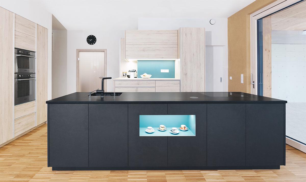 Küche-Lindner_Sappert-5181 Kopie