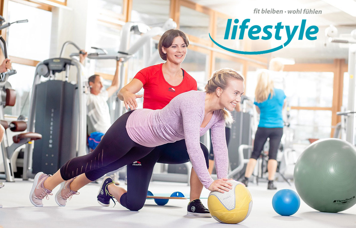 Lifestyle_Fitness_Kampagne_©Auftragsfoto-at_IMG_4551