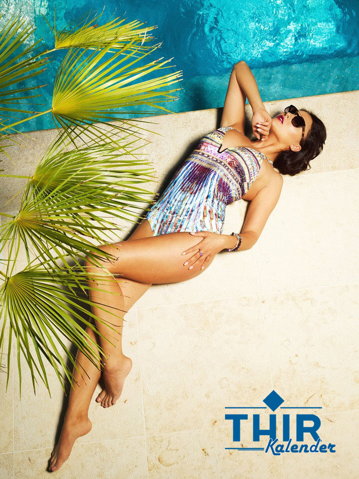 Thir_Kalender_Model_Pool_©Auftragsfoto-at_IMG_4544