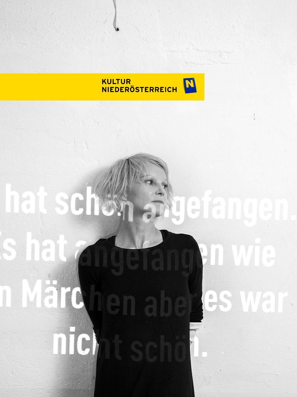 Sabine-Maier_KPNOE2019_©Auftragsfoto_Sappert_DSCF7336