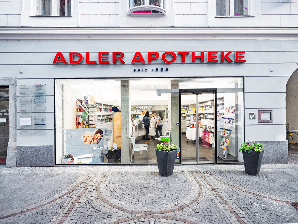 Adler-Apotheke-Krems_©Auftragsfoto_Sappert_DSCF4538