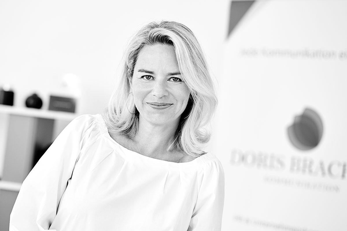 Doris-Bracher_Kommunikation_Auftragsfoto-at_Sappert_MG_0214