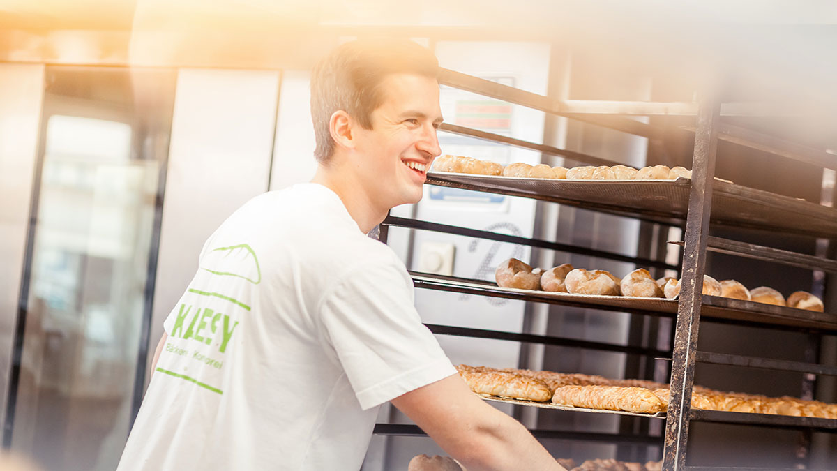 Kafesy-Bäckerei_Auftragsfoto_Sappert_MG_7139