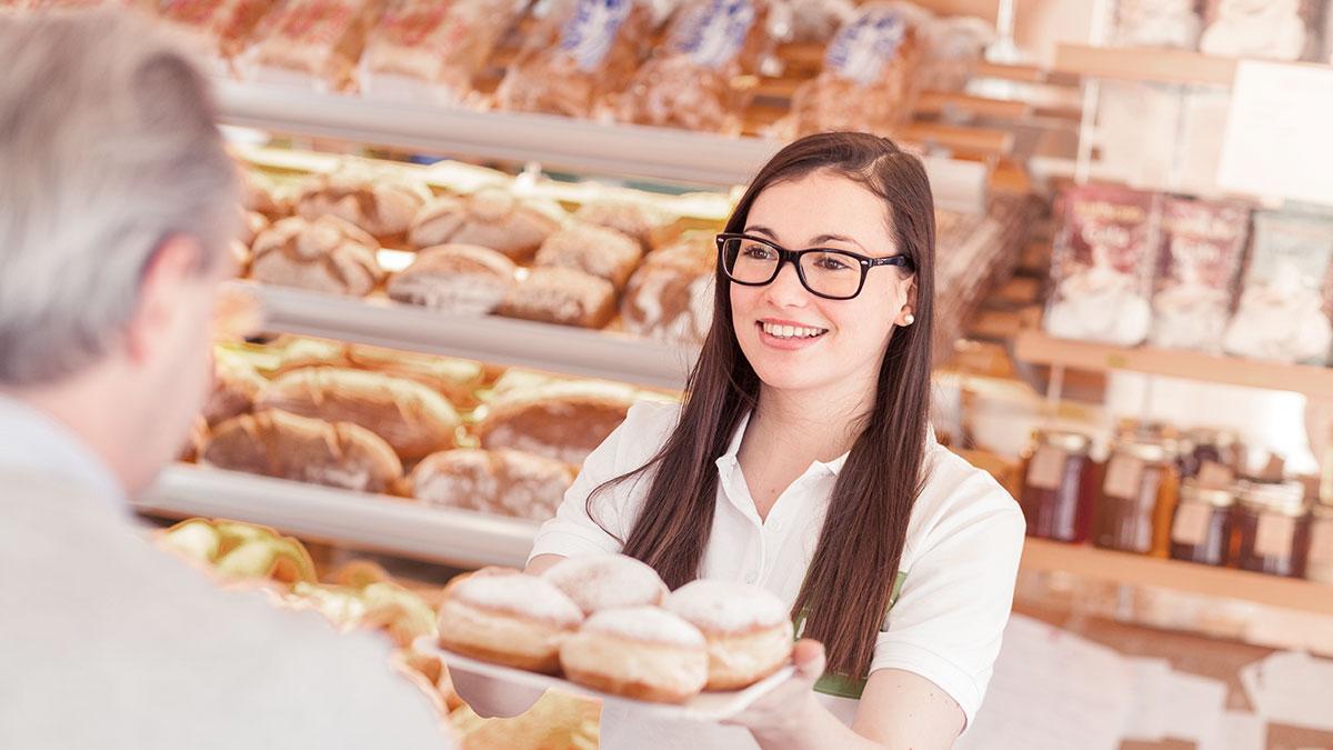 Kafesy-Bäckerei_Auftragsfoto_Sappert_MG_7712
